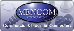 mencom-connectors